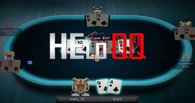 Wajib Dilakukan Oleh Para Pemain Poker Online Sebelum Main